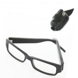 Pinganillo Bempy PRO 2 + Gafas Bluetooth