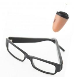 Pinganillo VIP PRO + Gafas Bluetooth